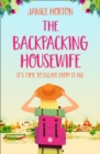 Image for The backpacking housewife