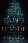 Image for The Fates Divide