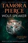Image for Wolf-speaker