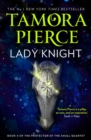 Image for Lady Knight