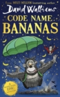 Image for Code Name Bananas