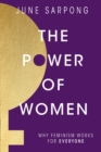 Image for The power of women
