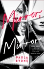 Image for Mirror, mirror