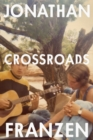 Image for Crossroads : Book 1