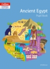 Image for Ancient Egypt: Pupil book