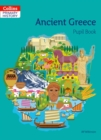 Image for Ancient GreecePupil book