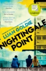 Image for Nightingale Point