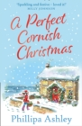 Image for A perfect Cornish Christmas