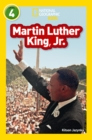 Image for Martin Luther King, Jr
