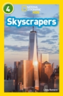 Image for SkyscrapersLevel 4