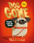 Image for Dog gone