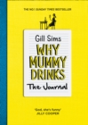 Image for WHY MOMMY DRINKS JOURNAL TPB