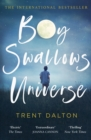Image for Boy swallows universe
