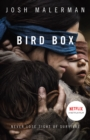 Image for Bird box