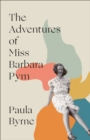 Image for The adventures of Miss Barbara Pym