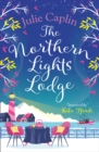 Image for The Northern Lights Lodge