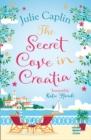Image for The secret cove in Croatia