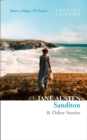 Image for Sanditon