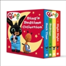 Image for Bing's bedtime collection