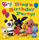 Image for Bing's birthday party!