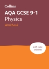 Image for AQA GCSE 9-1 physics: Workbook