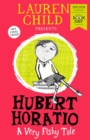 Image for HUBERT HORATIO X50 PACK