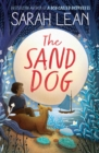 Image for The Sand Dog
