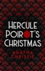 Image for Hercule Poirot's Christmas