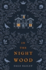Image for In the night wood