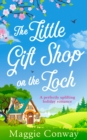 Image for The little gift shop on the loch