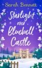 Image for Starlight over Bluebell Castle