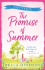 Image for The promise of summer