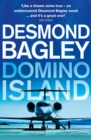 Image for Domino Island