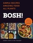 Image for BOSH!