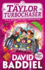 Image for The Taylor Turbochaser
