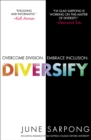 Image for Diversify