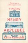 Image for Finding Henry Applebee