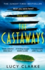 Image for The castaways