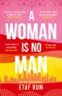 Image for A woman is no man