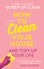 Image for How to clean your house