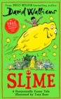 Image for Slime