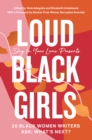 Image for Slay in Your Lane Presents: Loud Black Girls