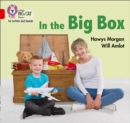 Image for In the big box