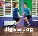 Image for Jig and jog