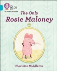 Image for The only Rosie Maloney
