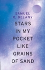 Image for Stars in my pocket like grains of sand