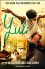 Image for Yuli  : the Carlos Acosta story