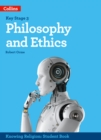 Image for Philosophy and ethicsKey Stage 3
