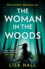 Image for The Woman in the Woods