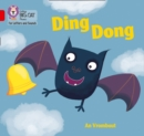 Image for Ding dong!